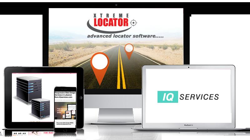 iq_Services